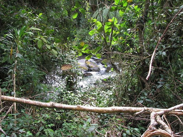 """Between Eora""""s Creek and Templeton""""s Crossing - © Flickr user Arthur Chapman"""
