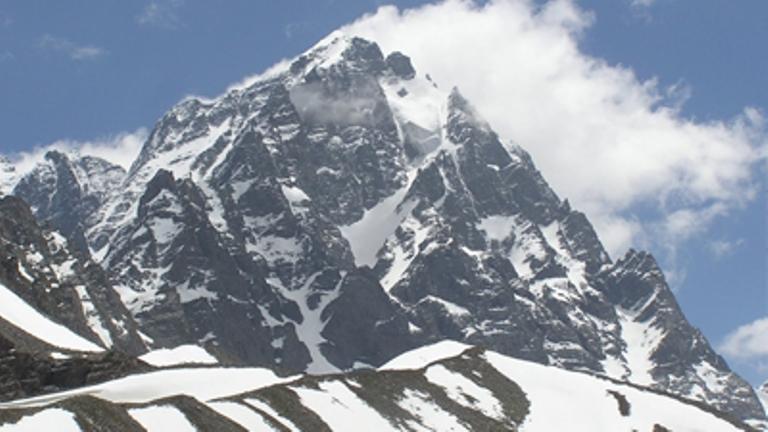 © Tourmyindia.com google images
