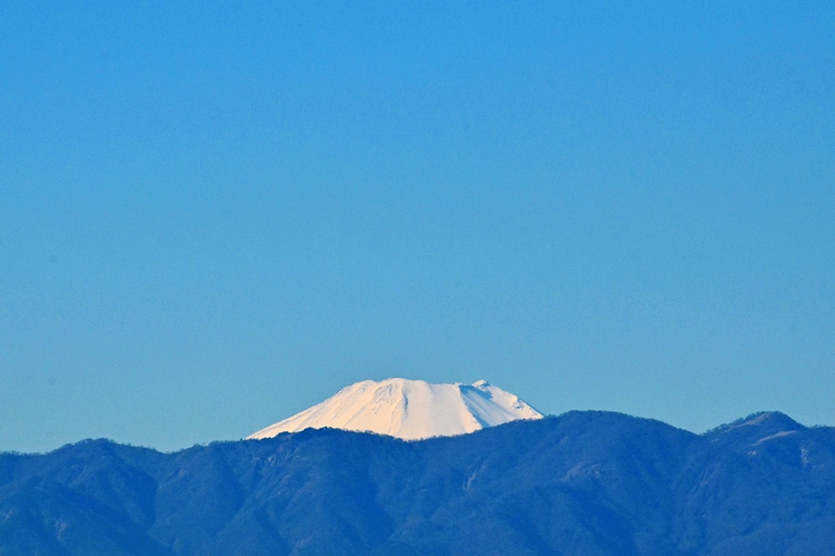 Fuji-san (Mount Fuji) Area: Mount Fuji  - © Toshihiro Gamo flickr user