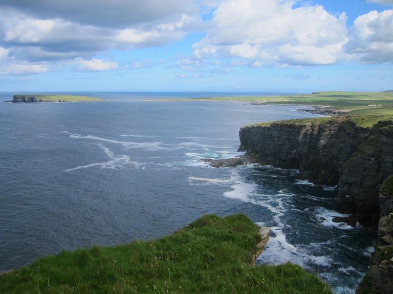 United Kingdom Scotland Orkney Islands, Orkney Islands, , Walkopedia