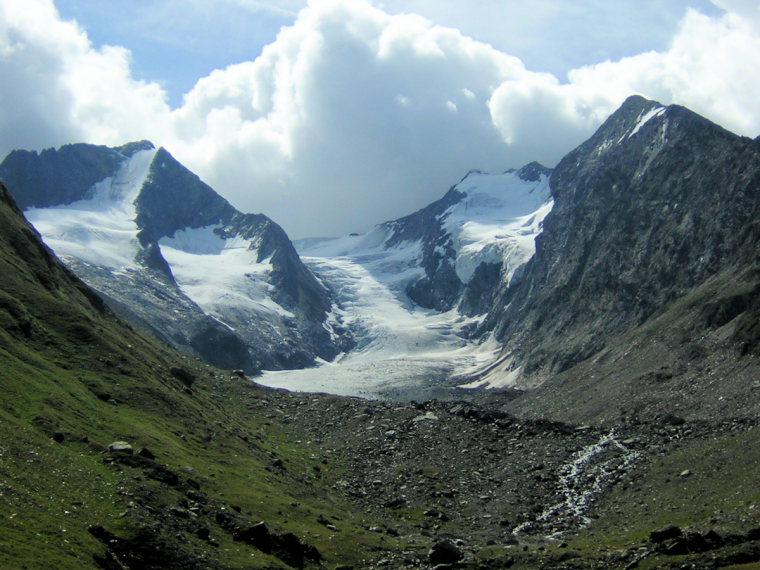 © Wikimedia Contributor BPARiedl