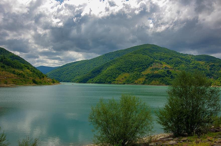 Turkey Marmara, Yenice, , Walkopedia