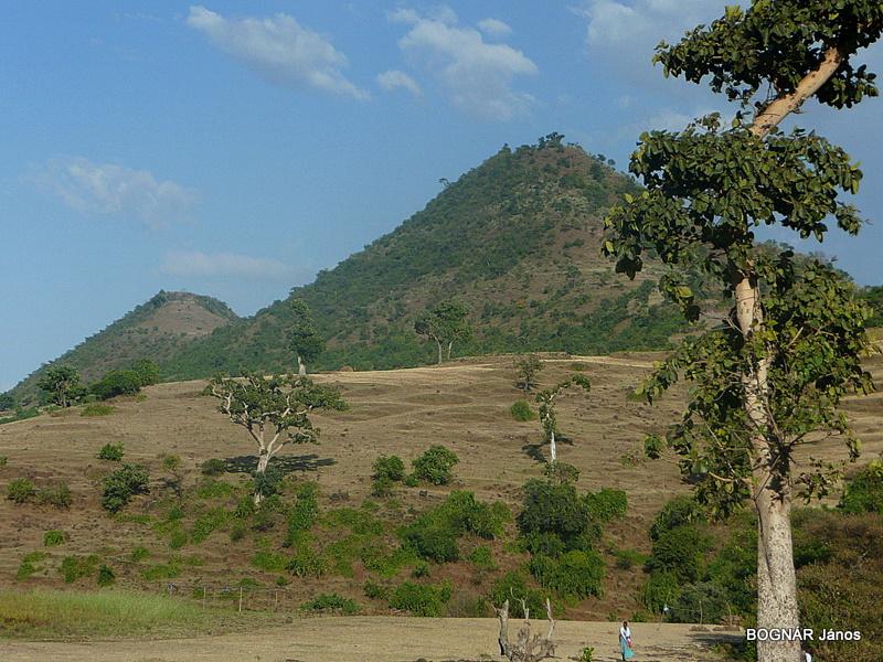 Ethiopia North, Zege Peninsula, Lake Tana, Zege Peninsula , Walkopedia