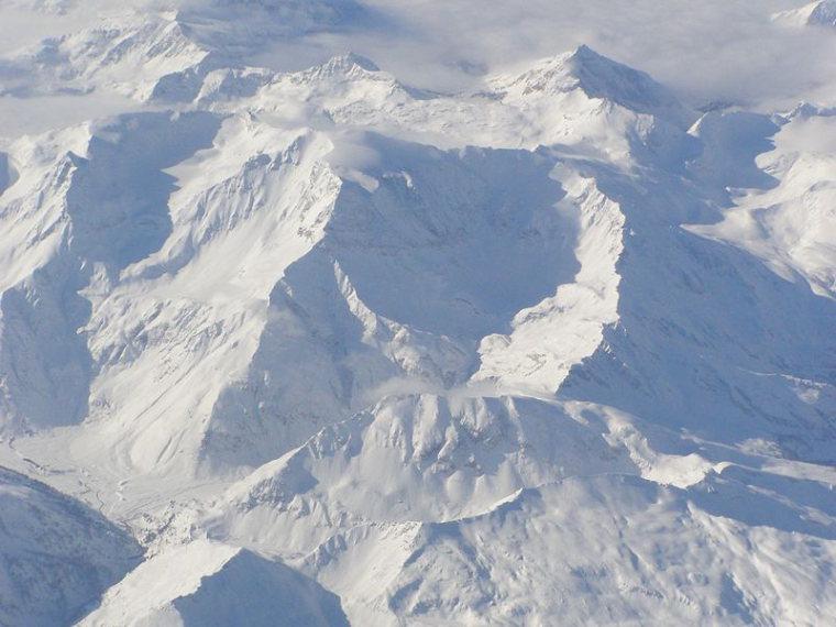 Austria Kitzbuheler Alps, Kitzbuheler Alps , Kitzbuheler Alpen, Walkopedia