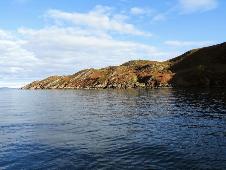 United Kingdom Scotland Isles Skye, Raasay, , Walkopedia