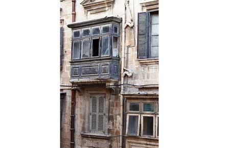 Valletta -  - © Flikr user manuelc@btinternet.com