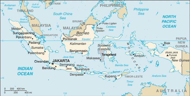 Indonesia Sulawesi, Torajaland, , Walkopedia