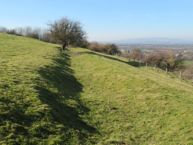 Cotswold Way: