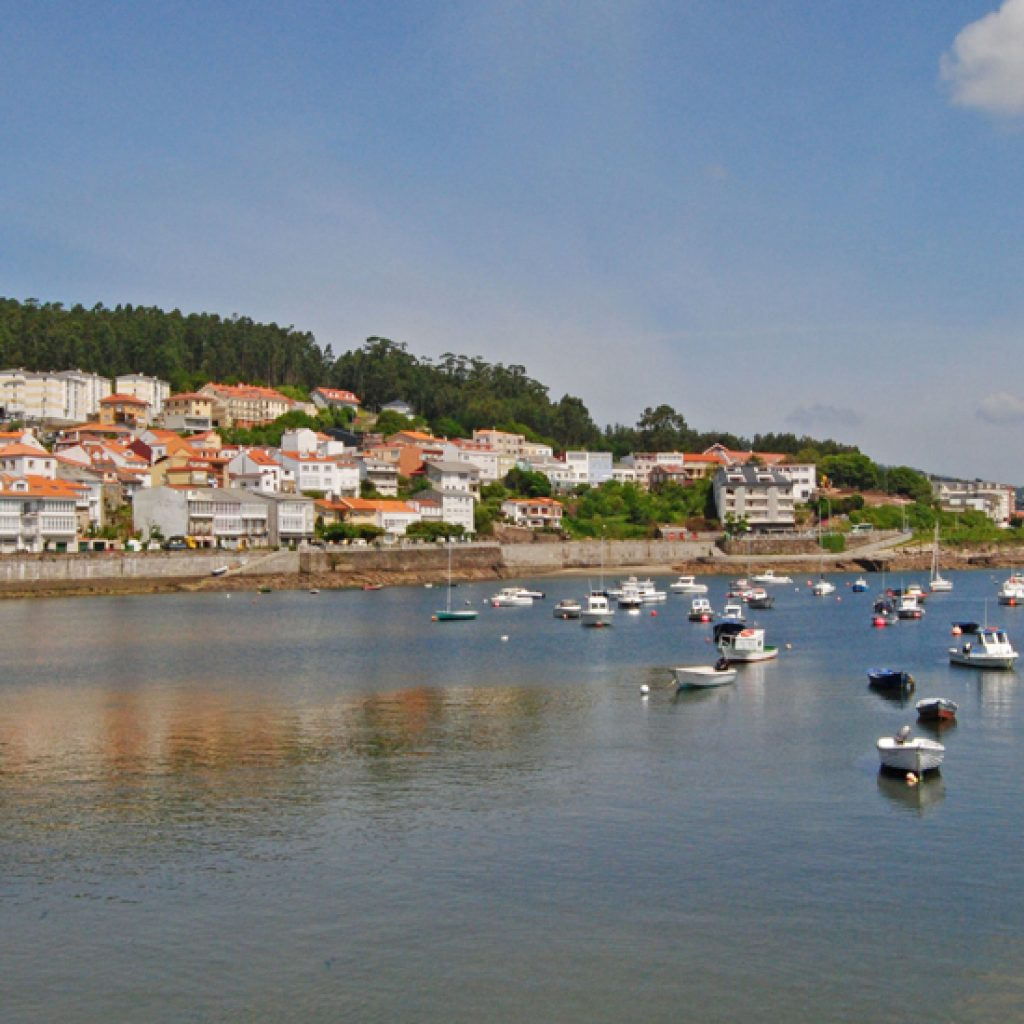 © https://www.pilgrim.es/en/portuguese-way/