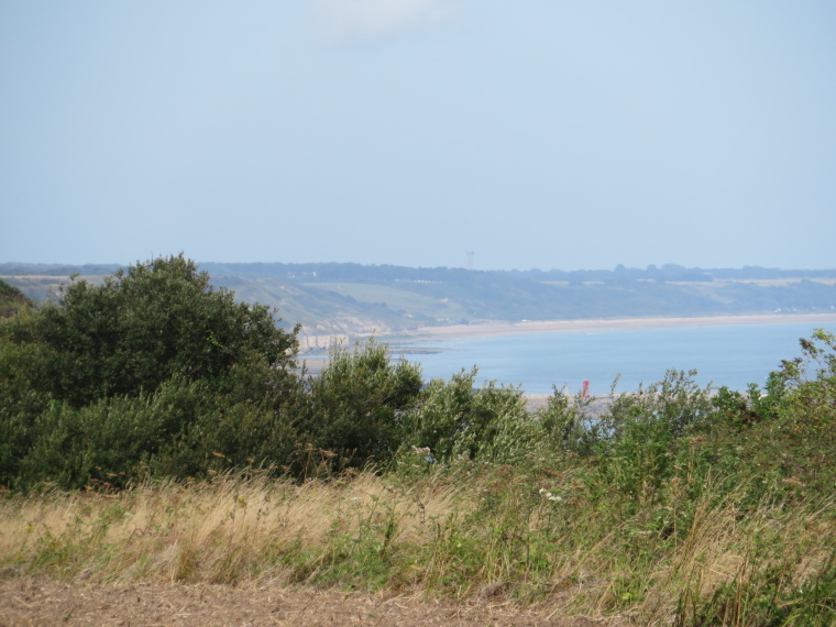 France Normandy, D-Day Beaches, , Walkopedia